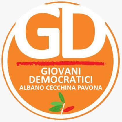 circolo_gd_albano_laziale
