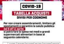 tabella_acquisti_marino_al_11_04