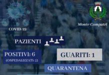infografica_monte_compatri_09_04