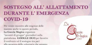 calendario_la_goccia_magica