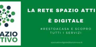 rete_spazio_aativo_digitale