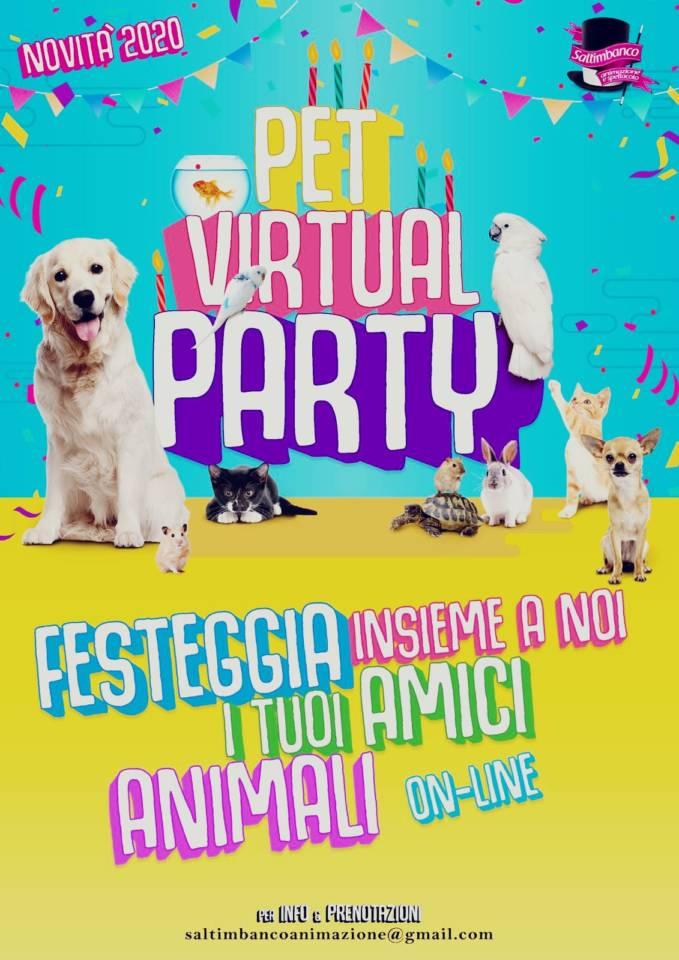 pet_virtual_party