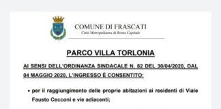 villa_torlonia_regole_4_maggio