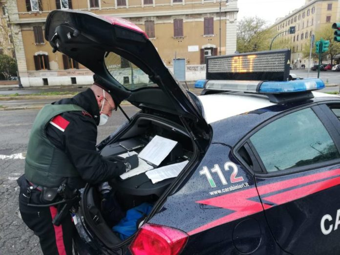 piazza_dante_controlli_carabinieri