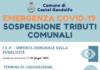 sospensione_tributi_castello