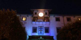 palazzo_monte_compatri_illuminato