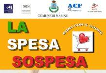spesa_sospesa_marino