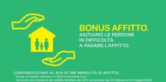 bonus_affitto_lazio