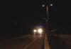 arrivo_ambulanza