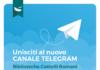 telegram_sbcr