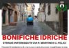 lavori_idrici_monte_compatri