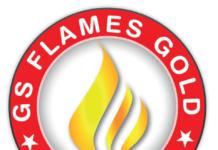 gs_flames_gold