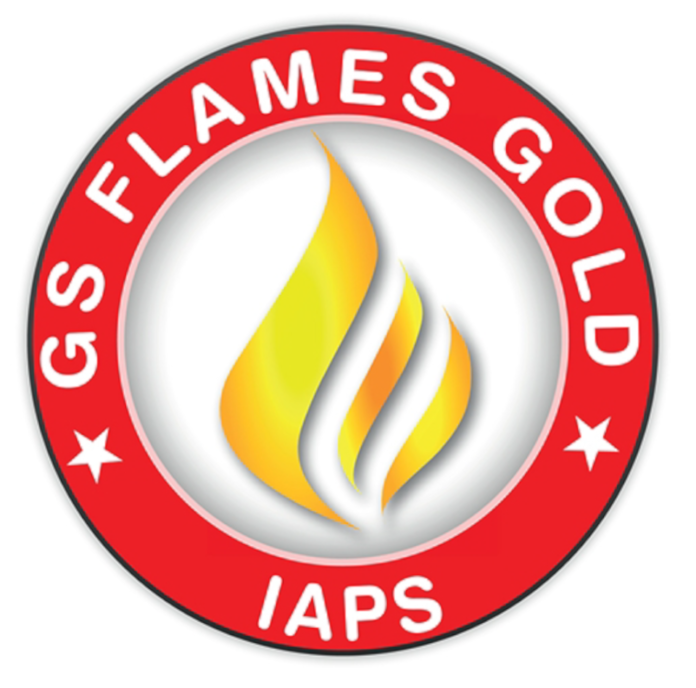 gs_flames_gold