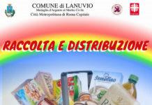 caritas_lanuvio