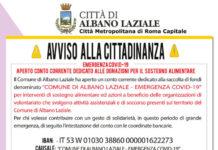 conto_albano_covid