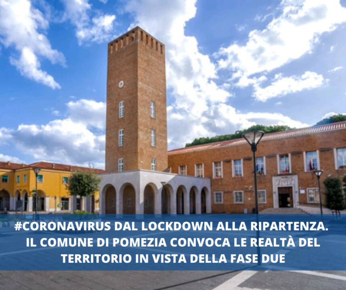 pomezia_lockdown_ripartenza