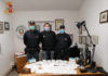 operazione_polizia_casal_bertone