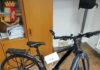 bicicletta_prati