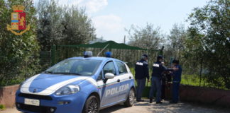 polizia_pc_studente_velletri