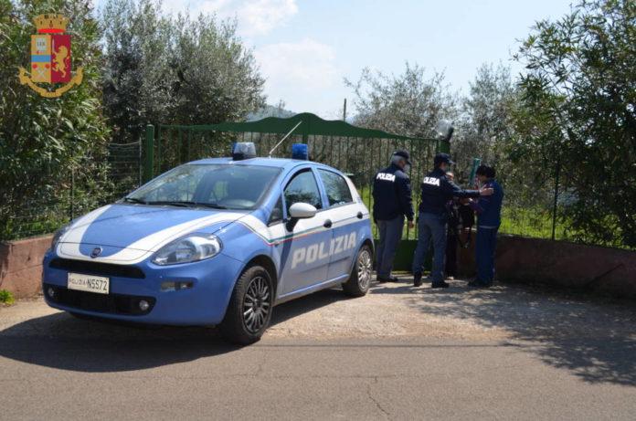 polizia_pc_studente_velletri