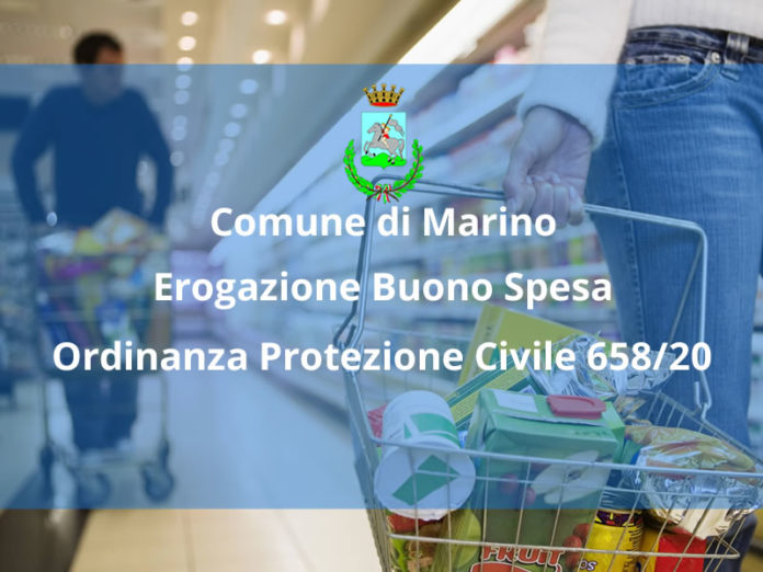 erogazione_buono_spesa_ciampino