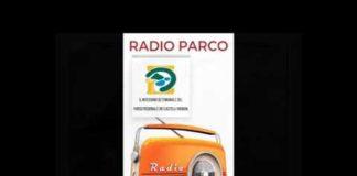 radio_parco