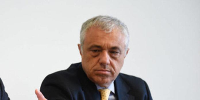 luciano_cifaldi