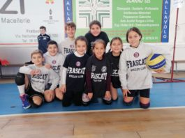 mini_volley_frascati