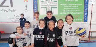 mini_volley_frascati