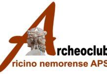 logo_archeoclub