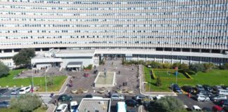ospedale_sant_andrea