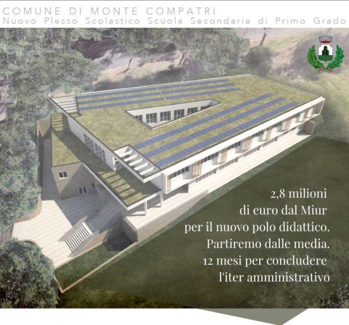 polo_didattico_monte_compratri