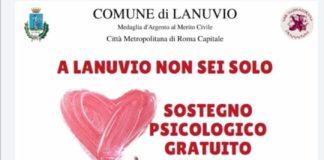 psico_lanuvio