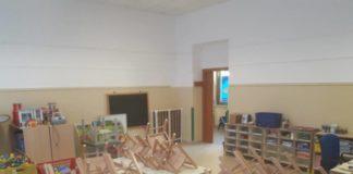 manutenzione_scuole_pomezia