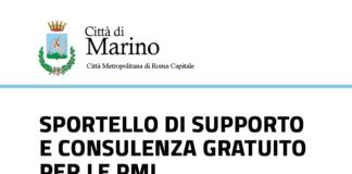 sportello_pmi_marino