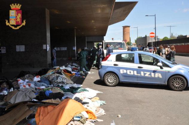controlli_polizia_termini_tiburtina_25_05