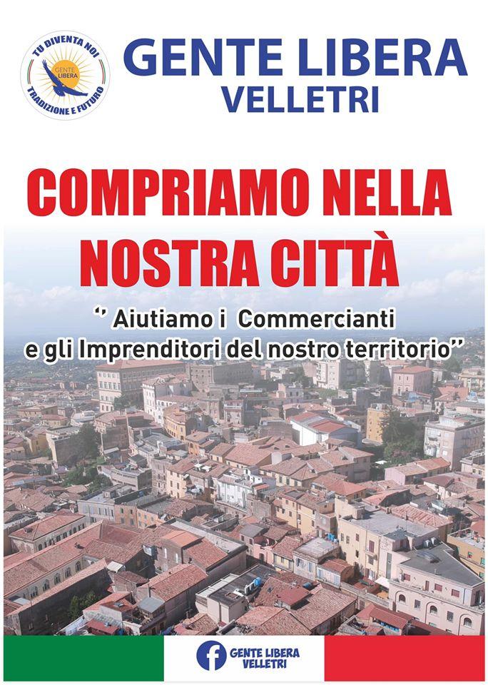 gl_velletri_compriamo_citta