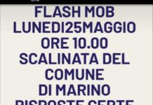 flash_mob_commercianti_marino_25_05