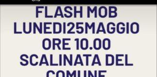 flash_mob_commercianti_marino_25_05