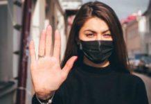 stop_violenza_donne
