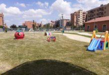 giardini_dedicati-bambini_pomezia