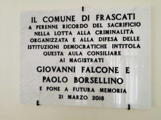 frascati_ricorda_23_05_1992