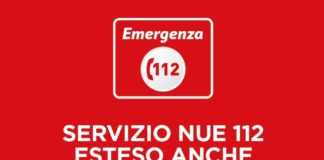 servizio_nue_112