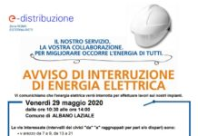 29_05_interruzione_energia_elettrica_pavona