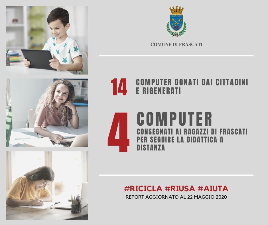 numeri_computer_rigenerati_frascati