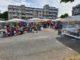 mercato_cocciano_06_05