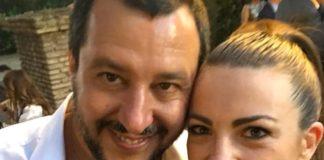 corrotti_salvini