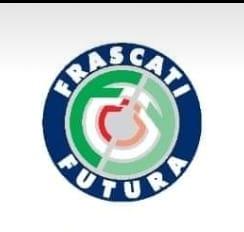 frascati_futura
