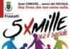 5x1000_frascati_aiuta_frascati