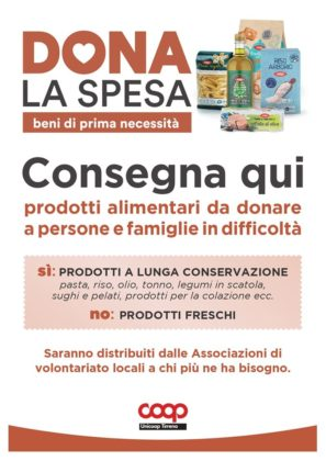 dona_la_spesa_genzano